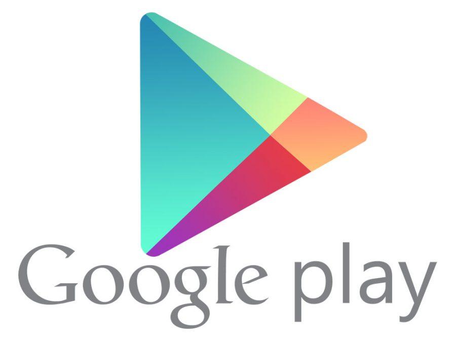 แจกฟรีไม่ต้องเสียเงินที่ Google Play Store